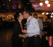 feestavond 2012 033