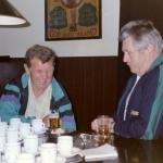 HSV Wisch 073