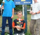 HSV Wisch 089