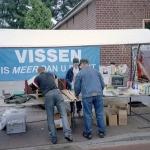 HSV Wisch 003