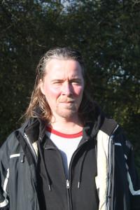 Patrick van Grol