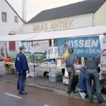 HSV Wisch 005